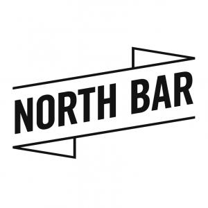 north-bar